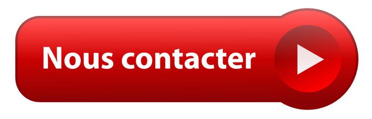 contactez nous allomouss